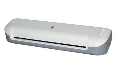 OL141(VL-440) Product_1