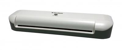 VL-440_1